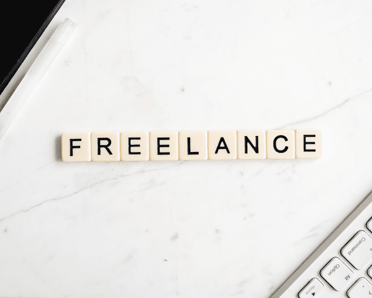 Les idées de business pour Se lancer en freelance